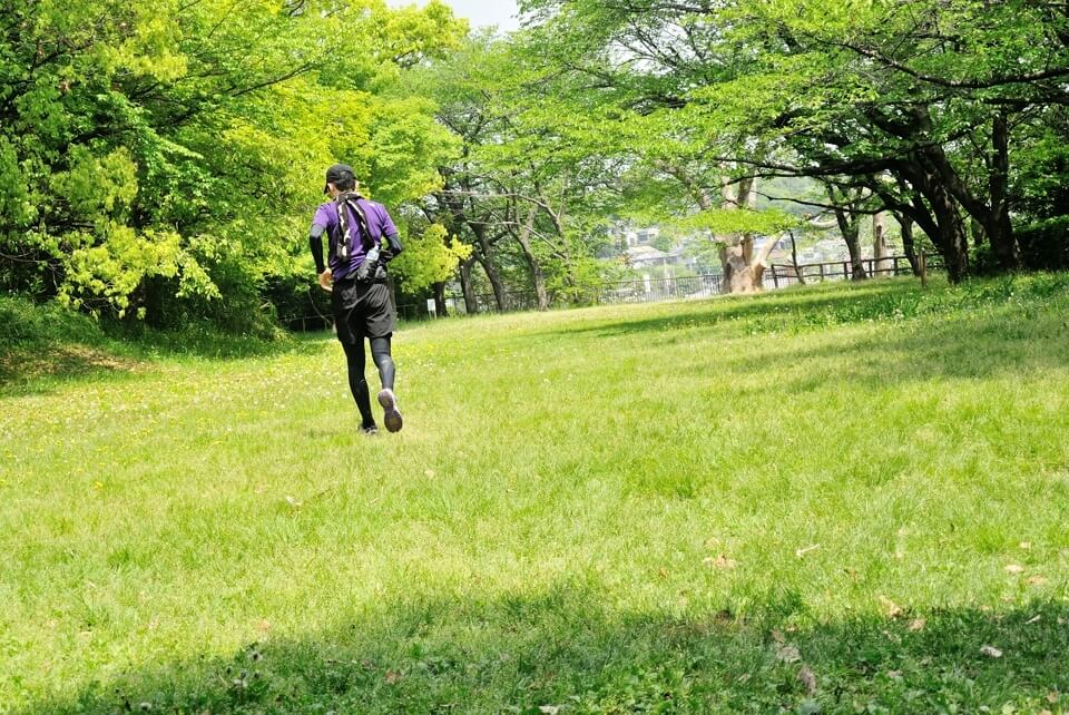 otakajo-run_012.jpg