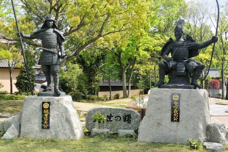 okehazama-run_004.jpg