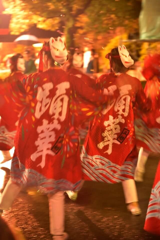 miyoshi-iijan_91.jpg