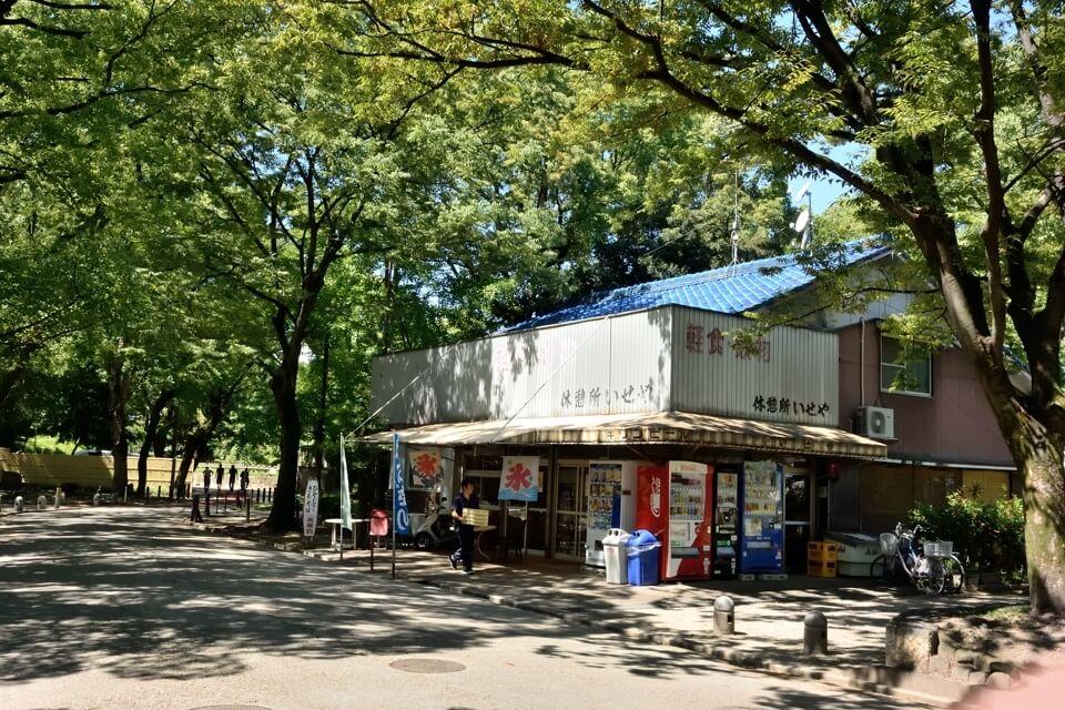 nakamura-park_10.jpg