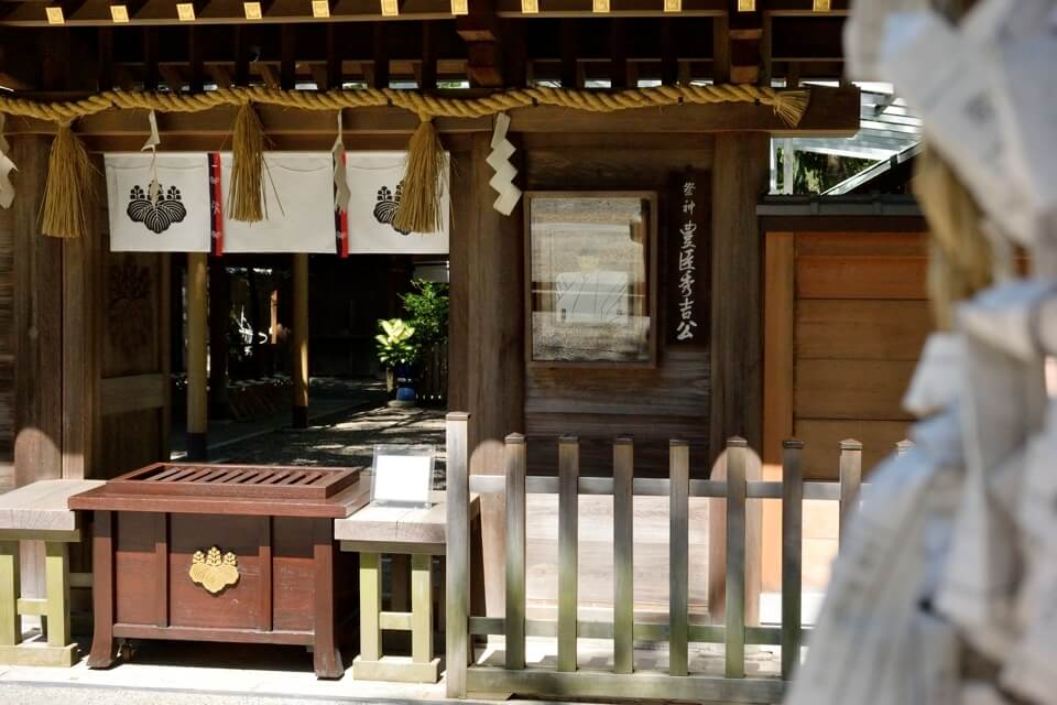 nakamura-park_12.jpg