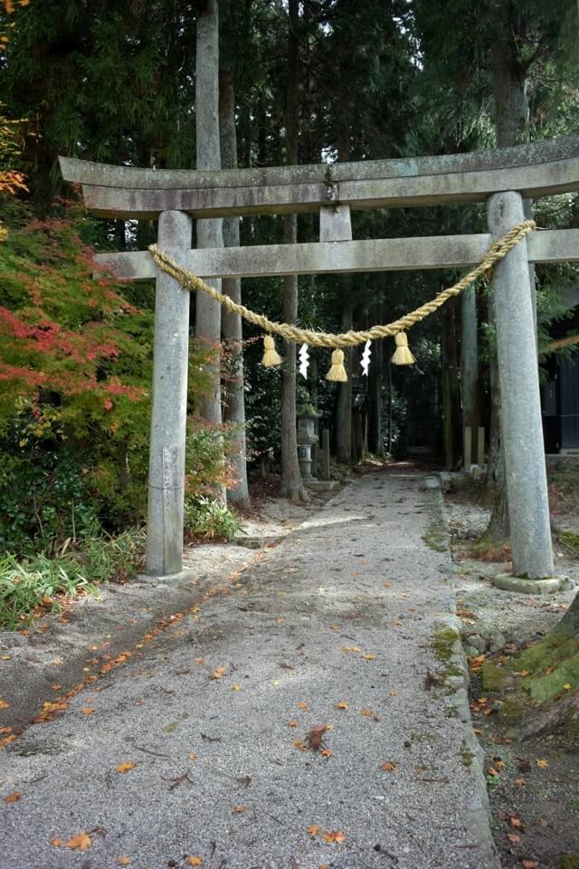 tsumago-magome_22.JPG