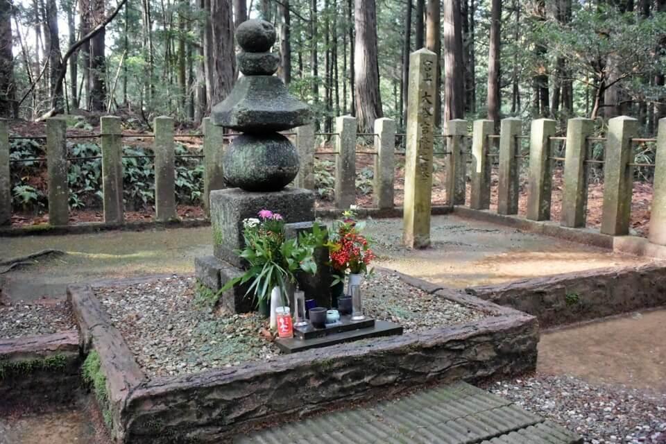 sekigahara-run_13.JPG