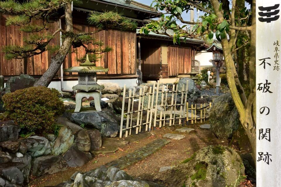 sekigahara-run_16.jpg