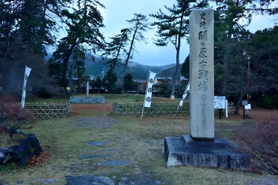 run-sekigahara_12.jpg