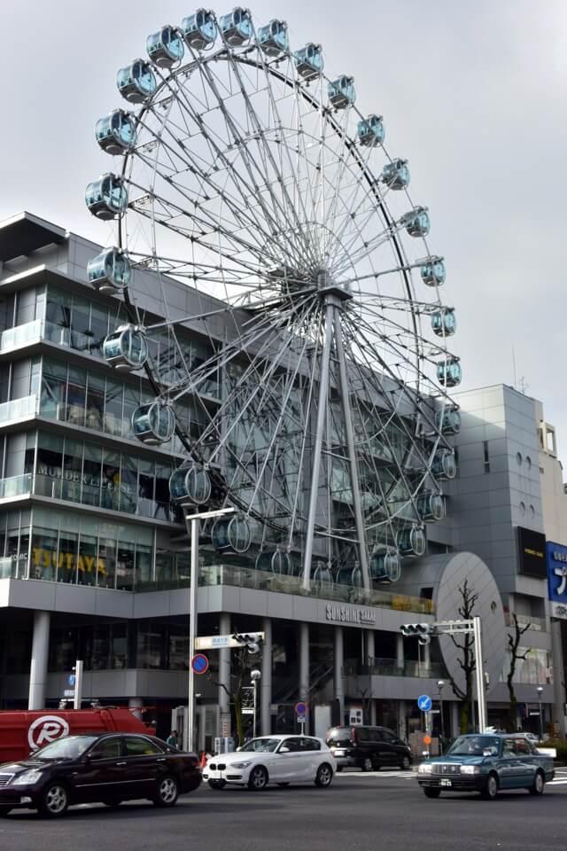 nagoya-city_9.JPG