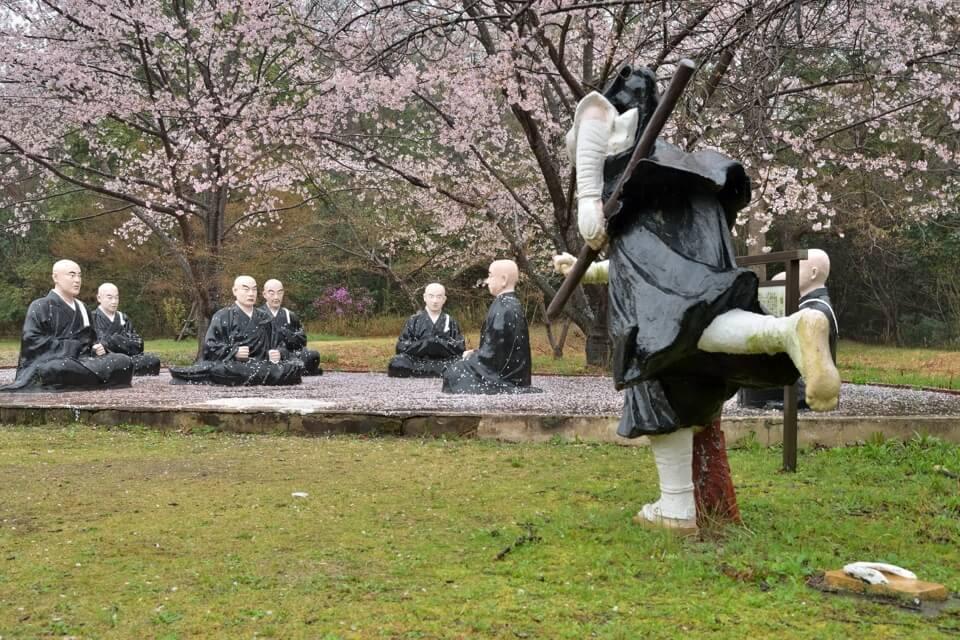 goshikien-sakura_4.jpg