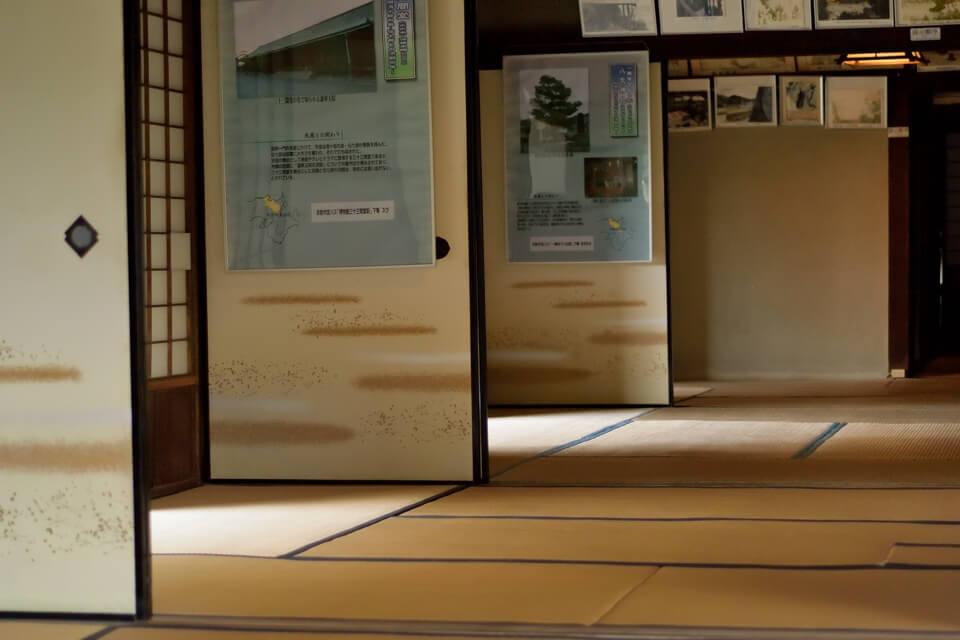 yagyukaido-run_6.jpg
