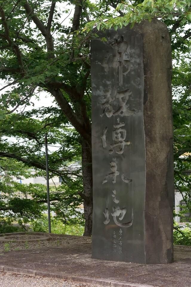 yamanobenomichi_14.jpg