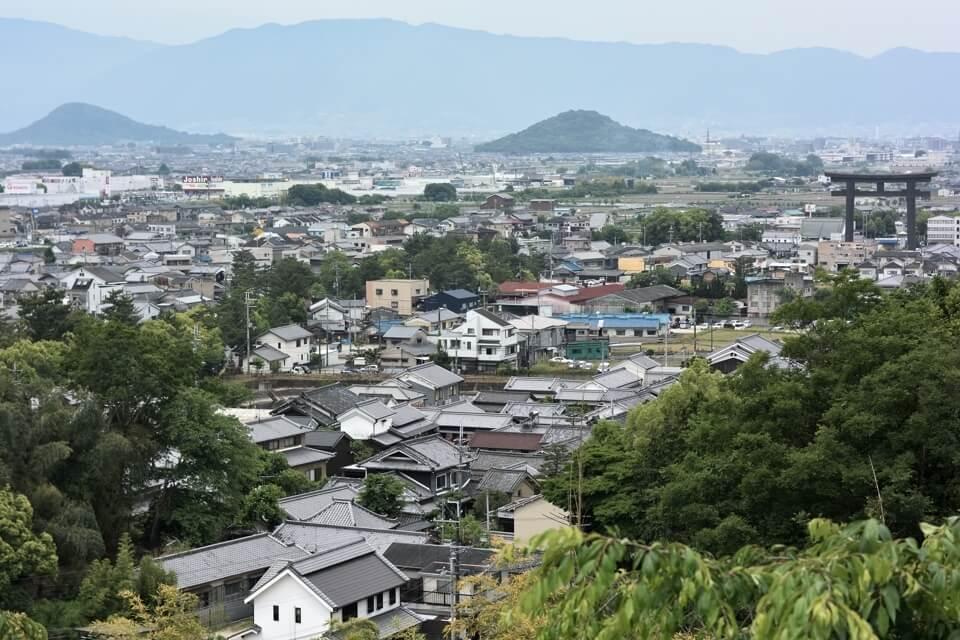 yamanobenomichi_15.jpg
