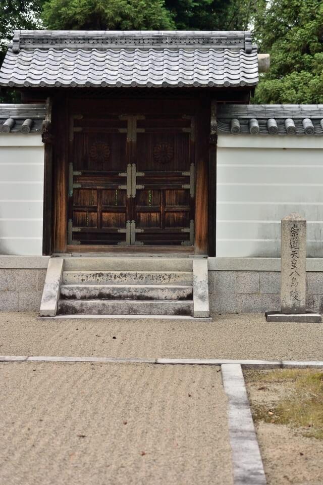 yamanobenomichi_87.jpg