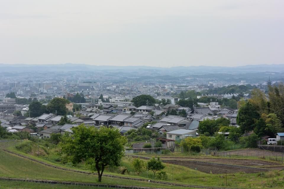 yamanobenomichi_95.jpg
