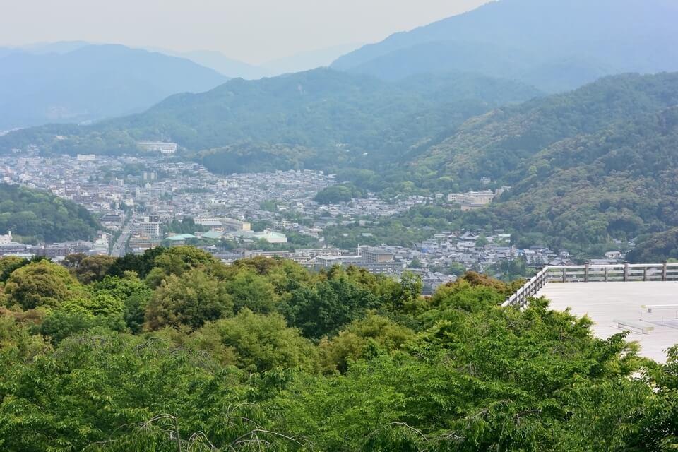 京都一周トレイル_東山コース7.jpg