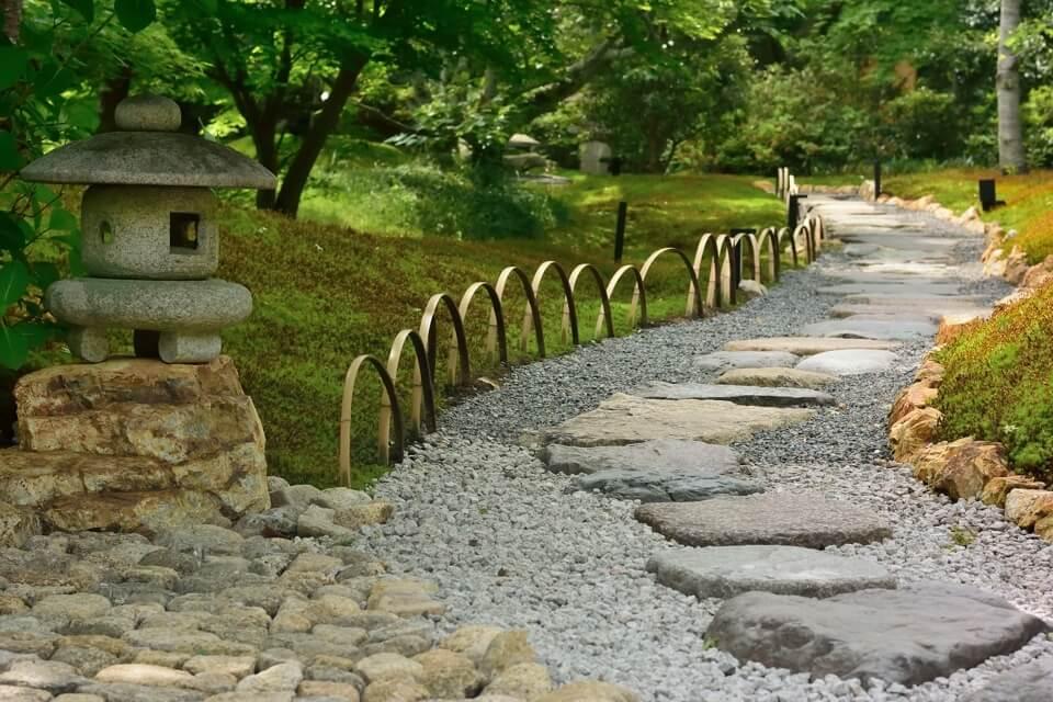 京都一周トレイル_東山コース8.jpg