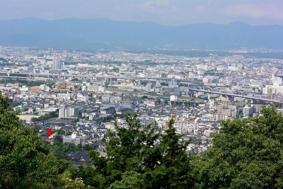 京都一周トレイル_東山コース3.jpg