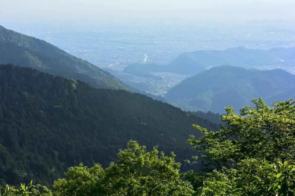 京都一周トレイル_北山コース8.jpg