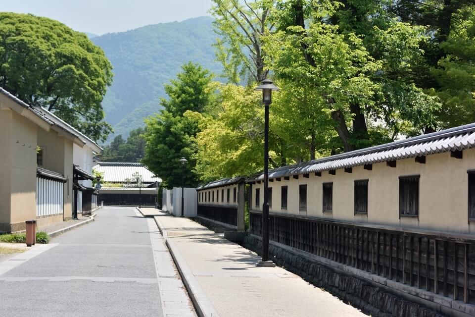川中島トレイルラン2.jpg