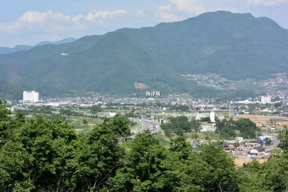 川中島トレイルラン11.jpg