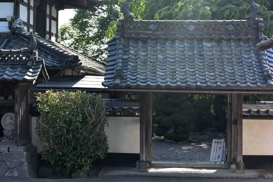 川中島トレイルラン19.jpg