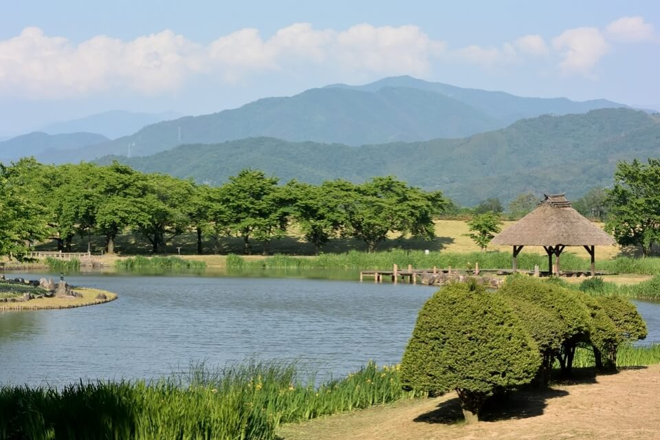 川中島トレイルラン20.jpg