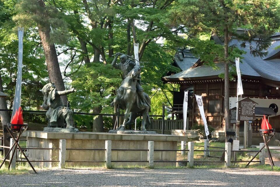 川中島トレイルラン25.jpg