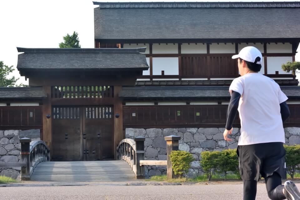 川中島トレイルラン28.jpg