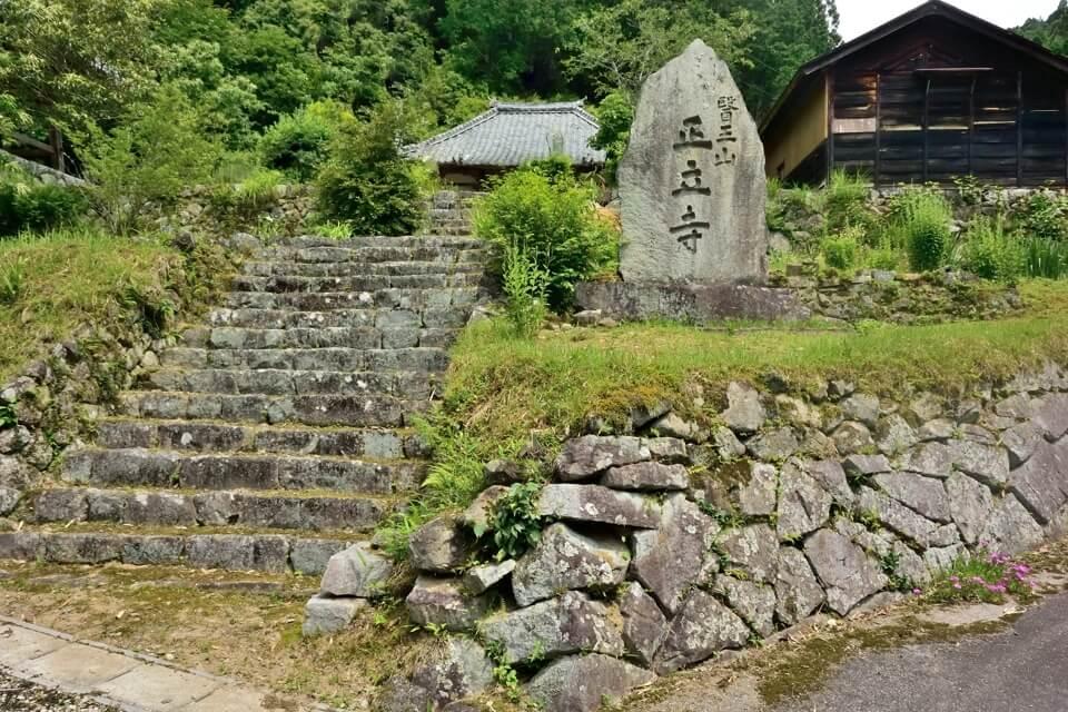 トレイルラン岡崎2.jpg