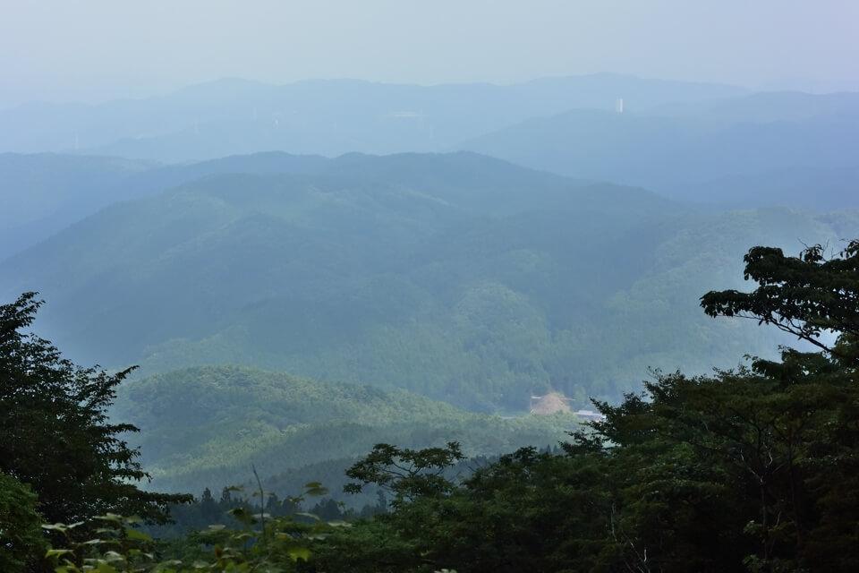 豊田トレランコース12.jpg