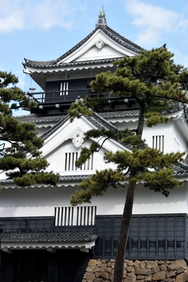 岡崎城ランニング2.jpg