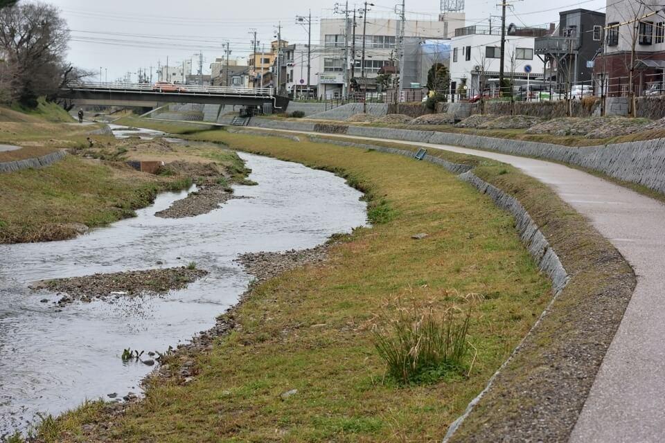 岡崎城ランニング3.jpg