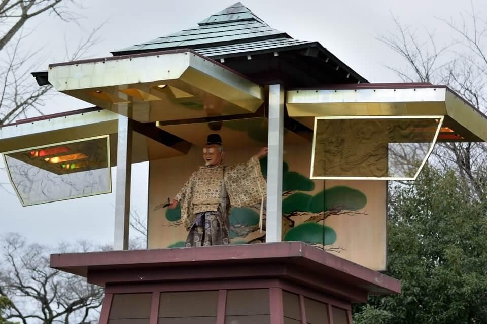岡崎城ランニング5.jpg