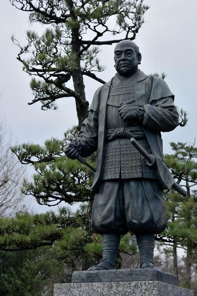 岡崎城ランニング9.jpg