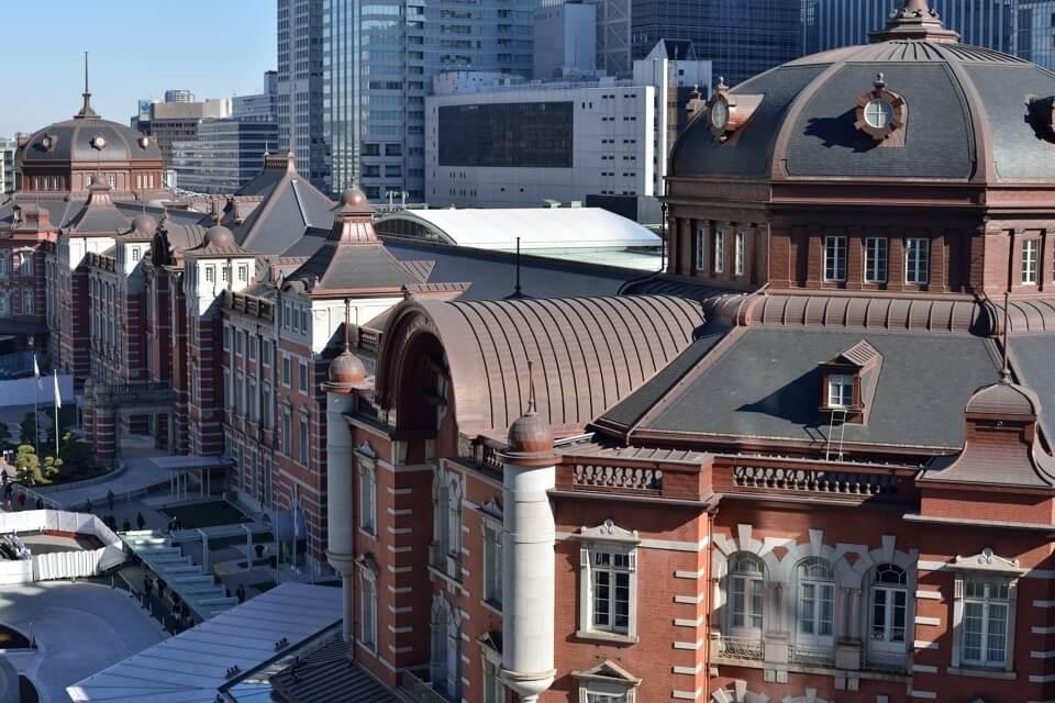 東京駅思い出1.jpg