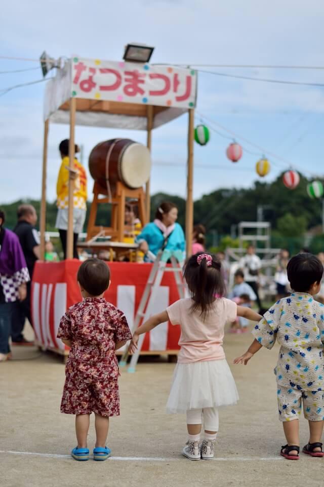 幼稚園夏祭り写真2.jpg