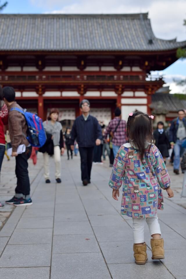 奈良公園散策写真1.jpg