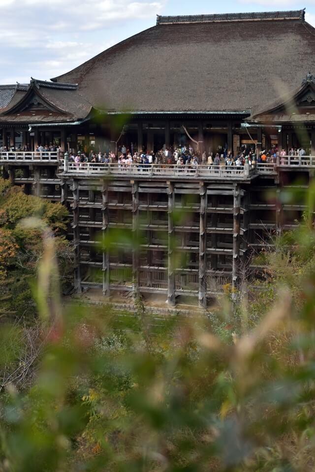 京都清水坂 散策写真1.jpg