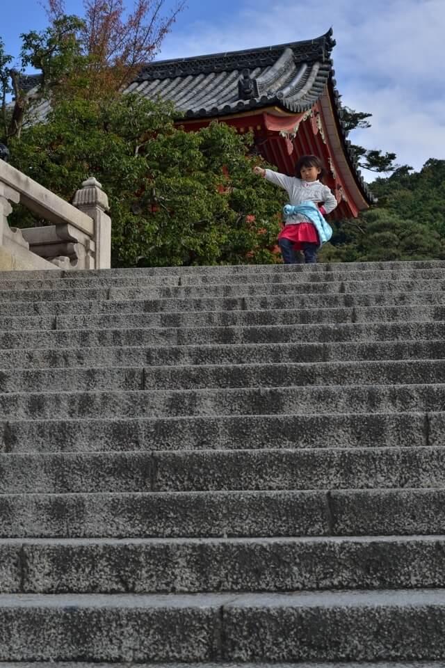 京都清水坂 散策写真2.jpg