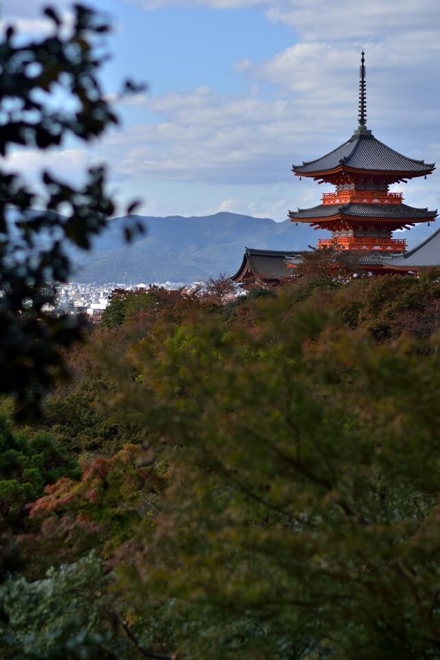 京都清水坂 散策写真4.jpg