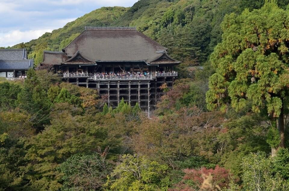京都清水坂 散策写真5.jpg