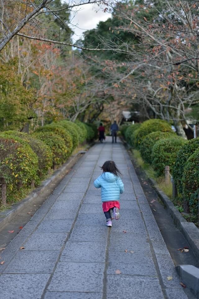 京都清水坂 散策写真7.jpg