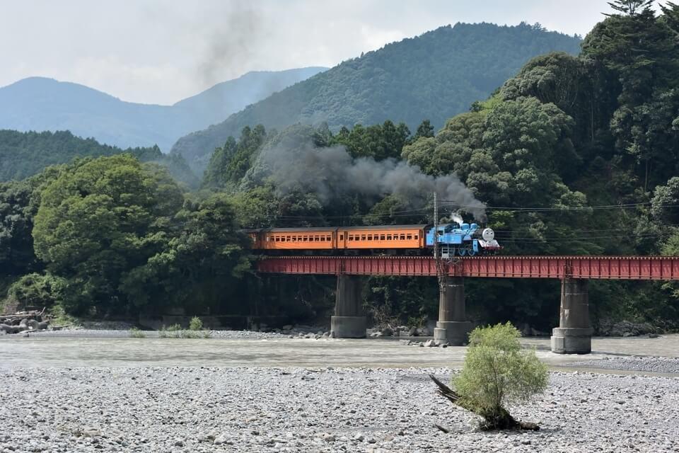 大井川鉄道 写真1.jpg