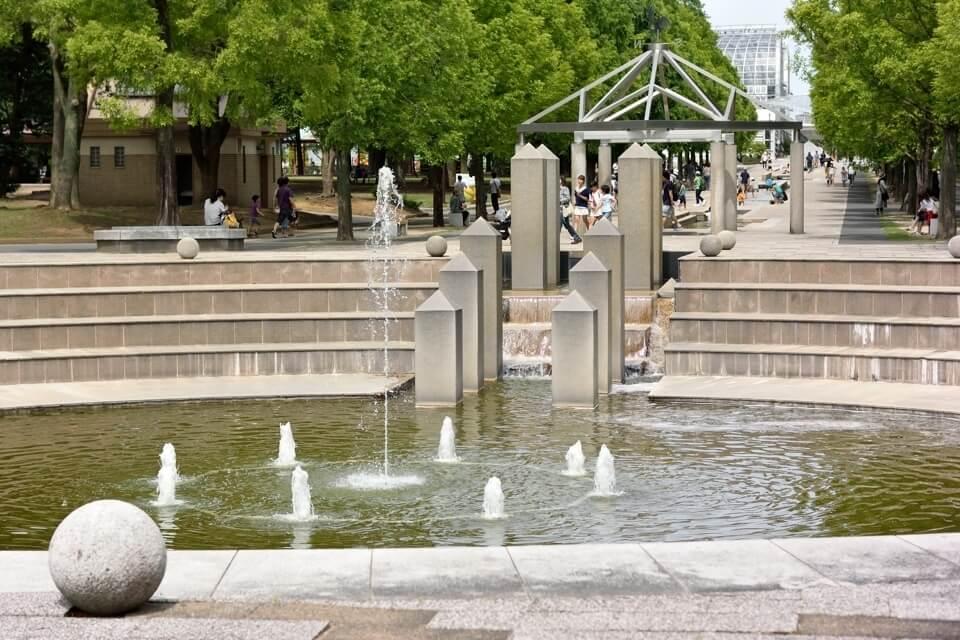 豊橋総合動植物園 写真2.jpg