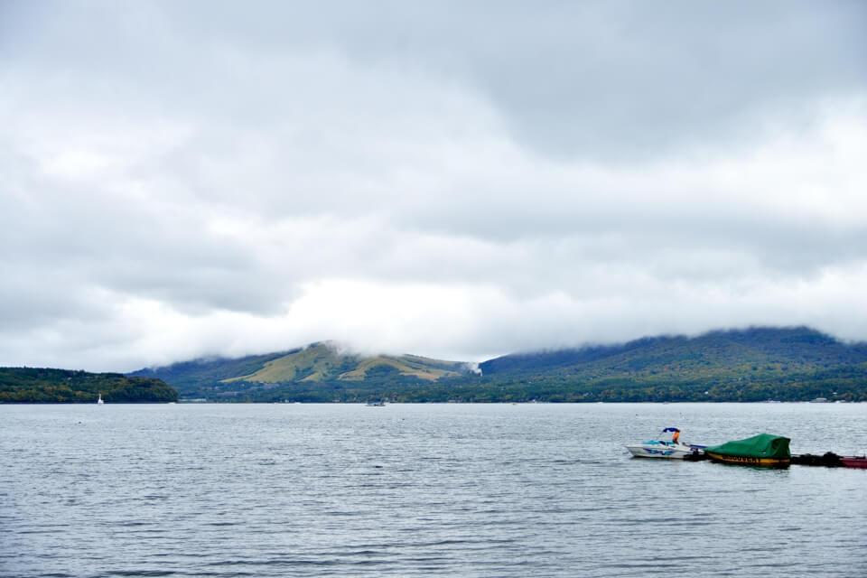 山中湖 思い出 写真2.jpg