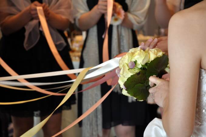 結婚式 会社の同僚1.jpg