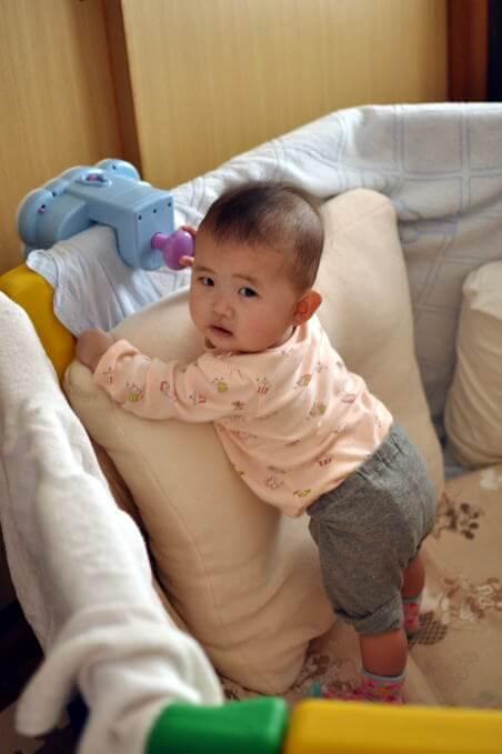 赤ちゃん 11か月1.jpg