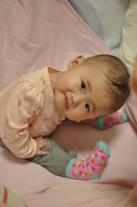 赤ちゃん 11か月2.jpg