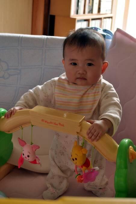 赤ちゃん 11か月3.jpg