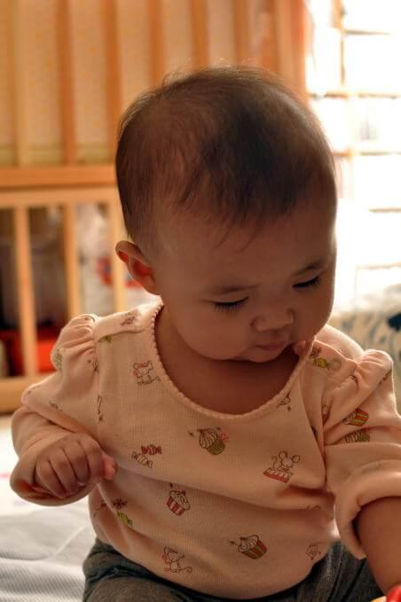 赤ちゃん 10か月1.jpg