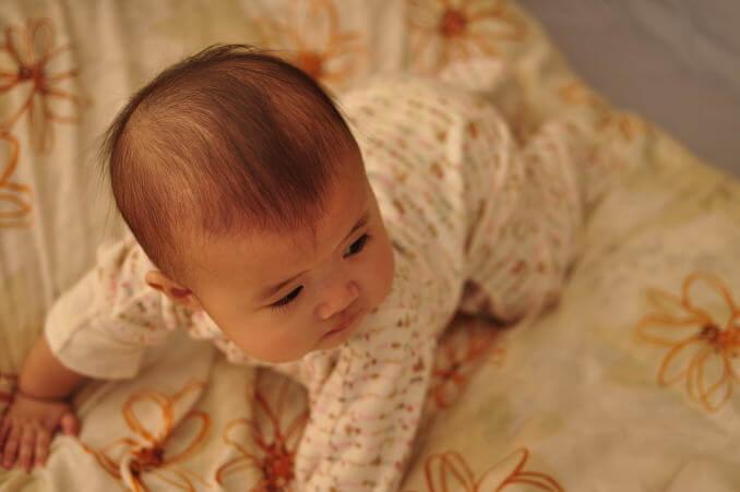 赤ちゃん 9か月1.jpg