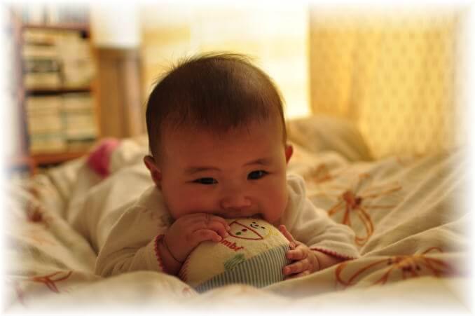 赤ちゃん 9か月2.jpg